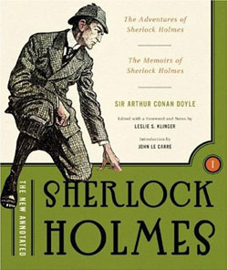 Sherlock-Holmes-New-Annotated-Vol-Onesm