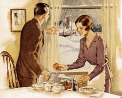 JsWoman-at-breakfast-snow-falling001sm