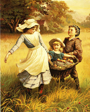 Happy-Harvest-Kids001sm