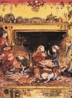 Tasha-Tudor-Advent-Calendar-2009sm