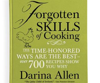 Darina_Allen_Forgotten_Skills_of_Cooking