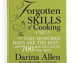 Darina_Allen_Forgotten_Skills_of_Cooking